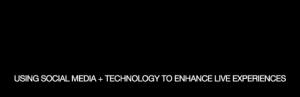 EventTech2015_Logo_Black_TagNoDatesLoc