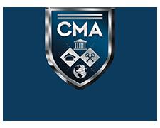 Logo-Chief-Marketer-big-Small