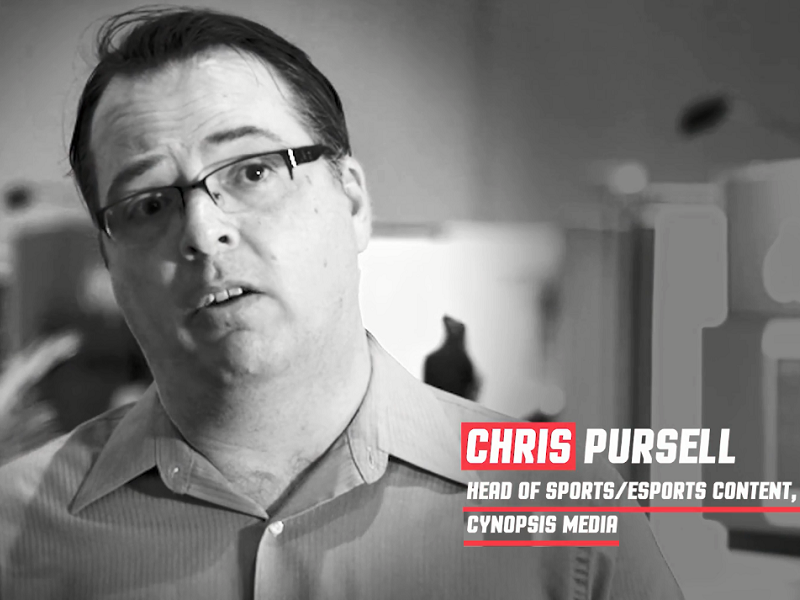Snip of Chris Pursell2